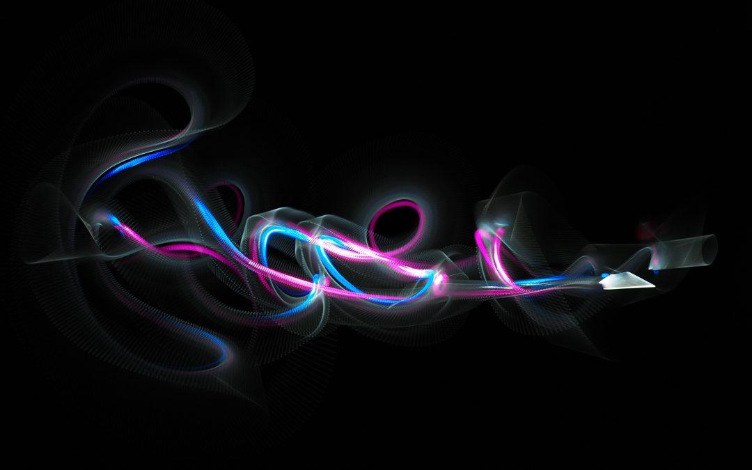 Lightblades modifizieren und abdecken